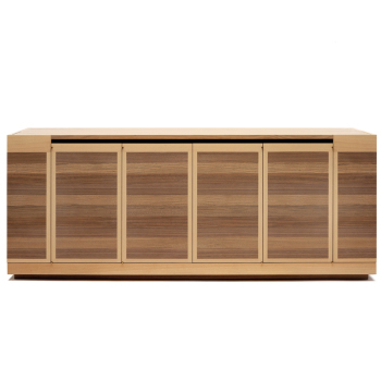 ICS Timeless Sideboard