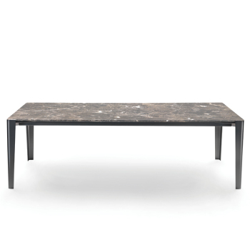 Iseo Dining Table
