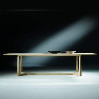 Jiff Dining Table