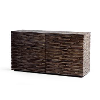 Kabuki Dresser