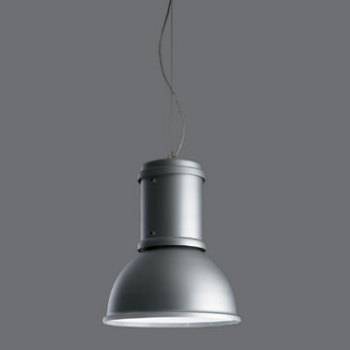 Lampara Suspension Light