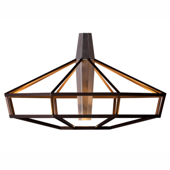 Lampsi Suspension Light