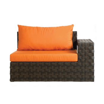 Link Lounge Chair
