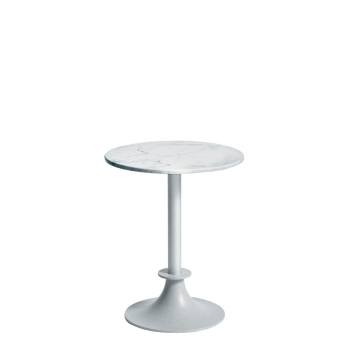 Lord Yi Round Dining Table