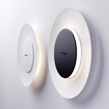 Lunaire Wall Light