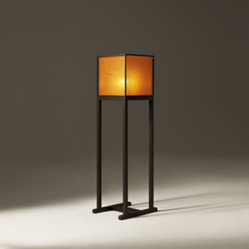 Myo Floor Lamp