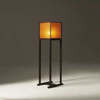 Myo Floor Lamp By Giorgetti Switch Modern