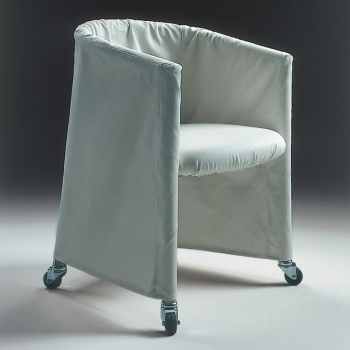 Mixer Lounge Chair