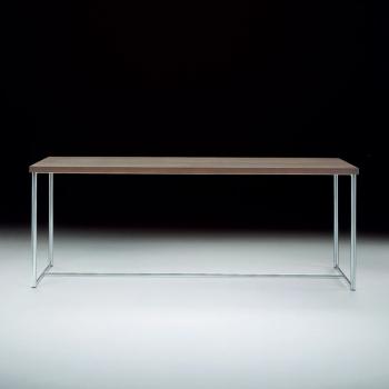 Moka Dining Table