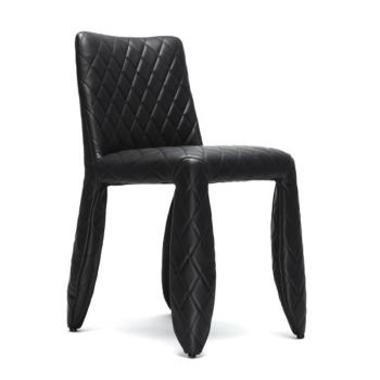 Monster Chair Divina