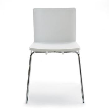 NEX Chair