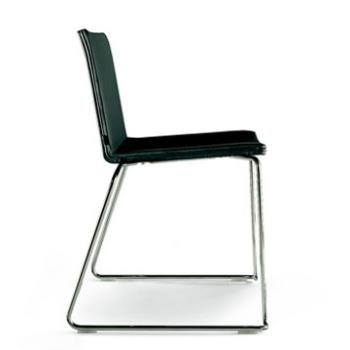 NEX Chair - Sled Base