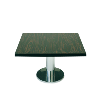 Neolitico Dining Table (NLT010)