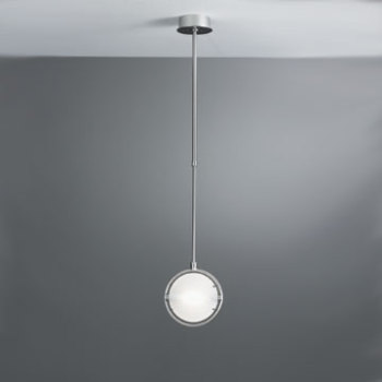 Nobi Suspension Light