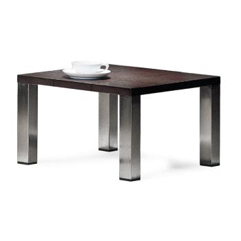 Nobu End Table