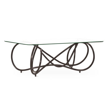 Noodle Coffee Table