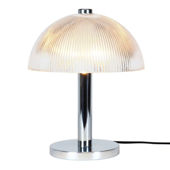 Cosmo Prismatic Table Lamp