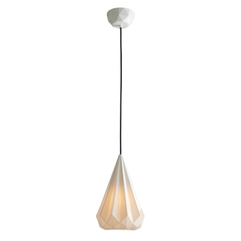 Hatton 3 Pendant Light