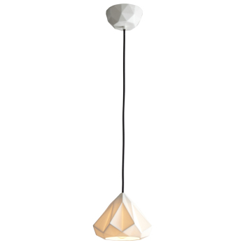 Hatton 1 Pendant Light