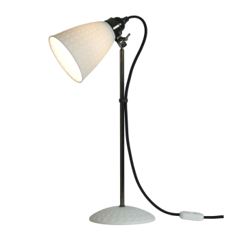 Hector 21 Table Lamp