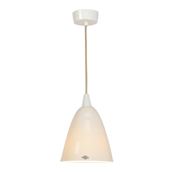Hector Size 3 Suspension Light