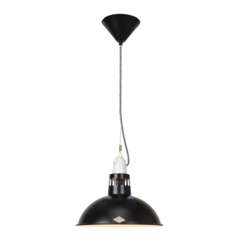 Paxo Pendant Light