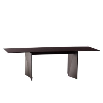 Palio Dining Table
