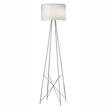 Ray F Floor Lamp