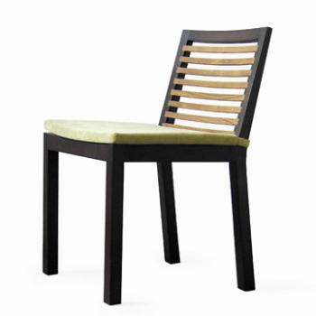 Retaso Dining Chair