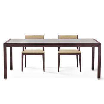 Tavolo Scrivania Dining Table