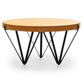Tria Coffee Table