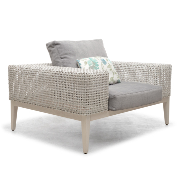 Tropez Lounge Chair