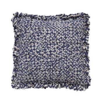 Waan Pillow - Blue
