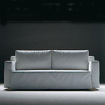 Winny Sofa