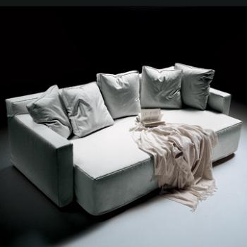 Winny Cinque Sofa Bed