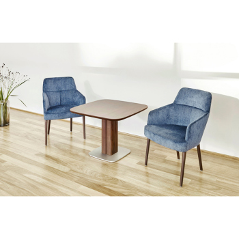 Odeon Bistro Table