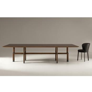 Yli Rectangular Dining Table