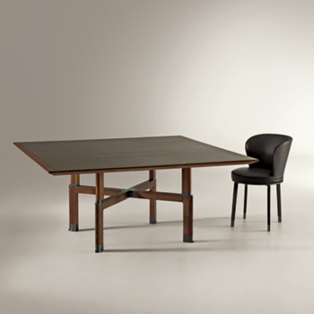 Yli Square Dining Table