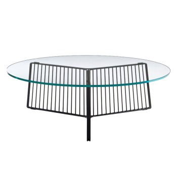 Anapo Coffee Table