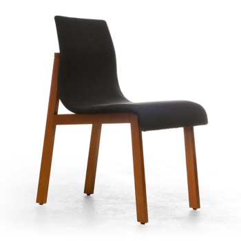 Annika Dining Chair