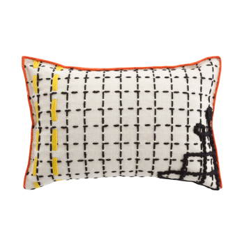 Bandas Pillow
