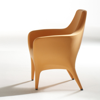 Showtime Outdoor Lounge Chair