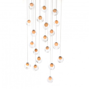 28.20 Suspension Light