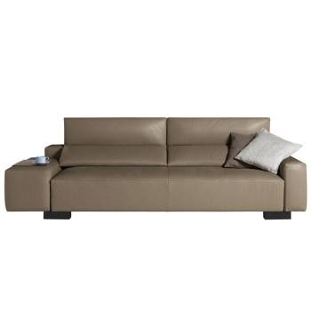 Bullit Sofa