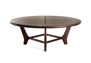 Grand Diner Dining Table