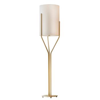 Arborescence Floor Lamp - Small