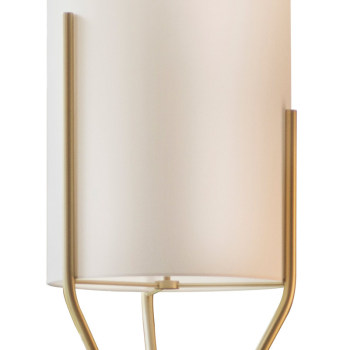 Arborescence Table Lamp - XL
