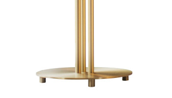 Arborescence Floor Lamp - Large