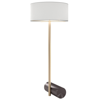 Calee Floor Lamp - XL