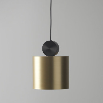 Calee Suspension Light - V2